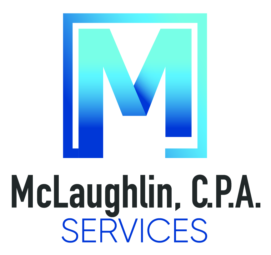 McLaughlin CPA Services