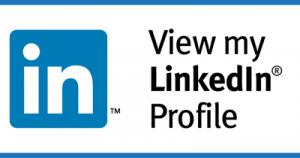 view Margaret Mclaughlin CPA Linkedin Profile